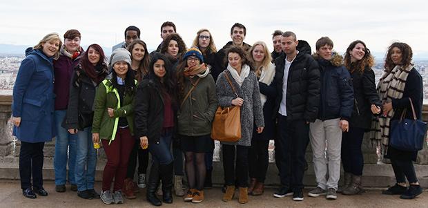 projet-etudiants-master-management-tourisme-2017-IAE_SavoieMontBlanc