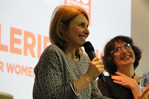 wonder-women-conference-Club-des-entreprises_