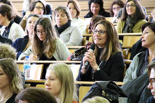 wonder-women-conference-public-Club-des-entreprises_