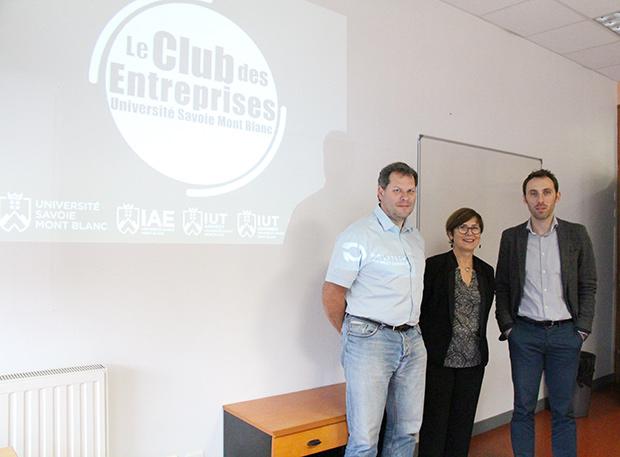 Delegation-Universite-Clermont-CDE-2017_