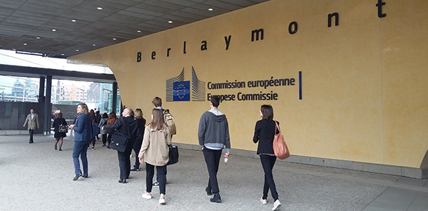 Etudiants-IAE-CDE-Bruxelles-Europe-voyage_