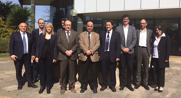 USMB_Universite-de-Pau-Pays-Adour_Reseau-SUN-mars2017-UPPA