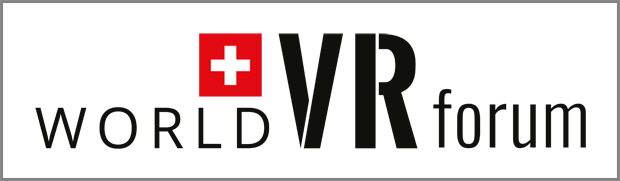 logo-world-forum-vr