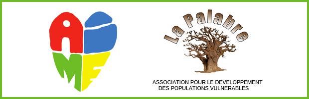 logos-associations-marjorie