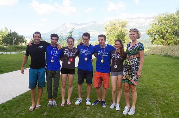 CFU-Escalade-Medailles-USMB-2017