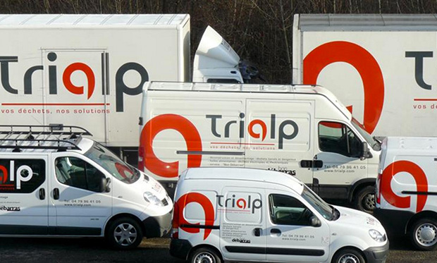 Camions-TRIALP_