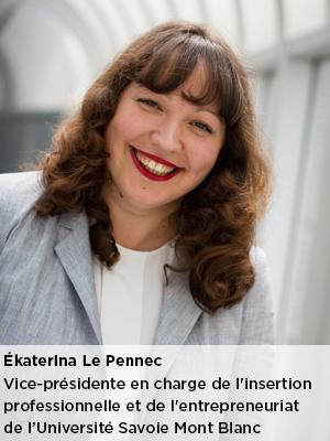 Ekaterina-Le_Pennec