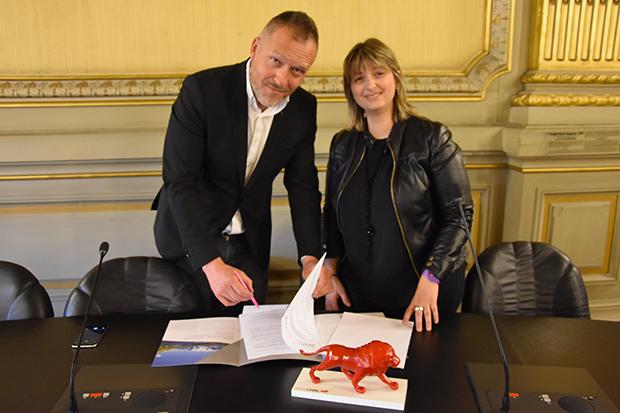 Signature-Convention-OnlyLyon-CITHEME-IAE_SavoieMontBlanc_