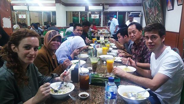 etudiants-polytech-indonesie-1