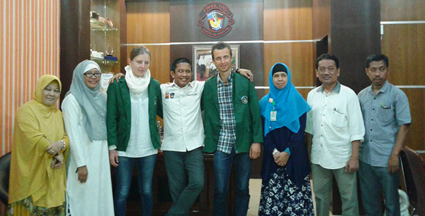 etudiants-polytech-indonesie-5