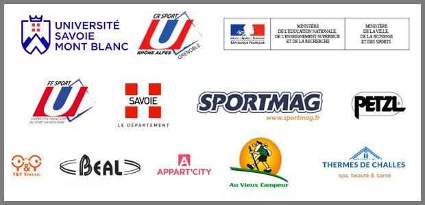 logos-CFU-escalade