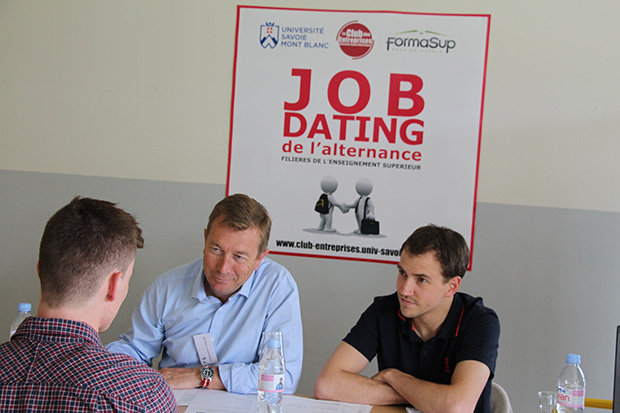 job_dating-2017-CDE-4_