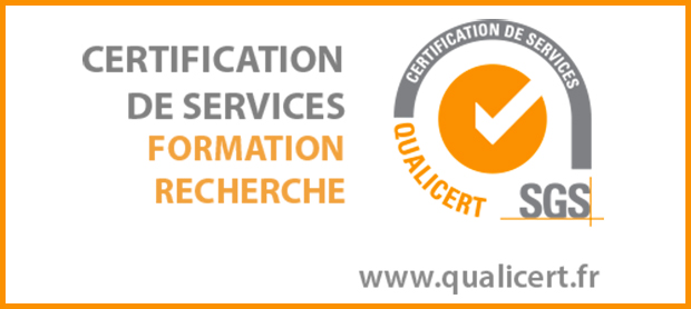logo-qualicert_