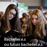 bachelier