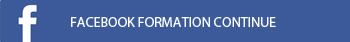 facebook formation continue