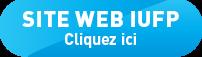 Bouton Site Web Iufp Usmb