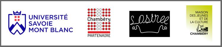 Logos Partenaires Cafés Sciences