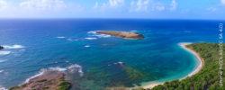 Caseis Martinique