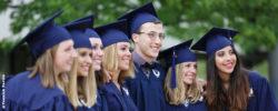 Diplomes Insertion