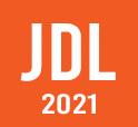 Jdl2021 Carre