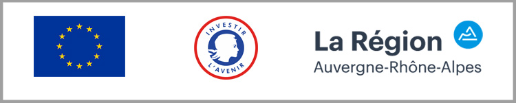 Logos Universite Unita
