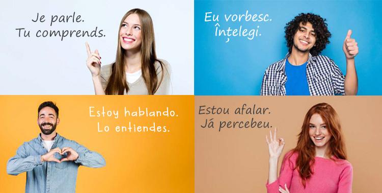 Atelier Langues Romanes Visuel3