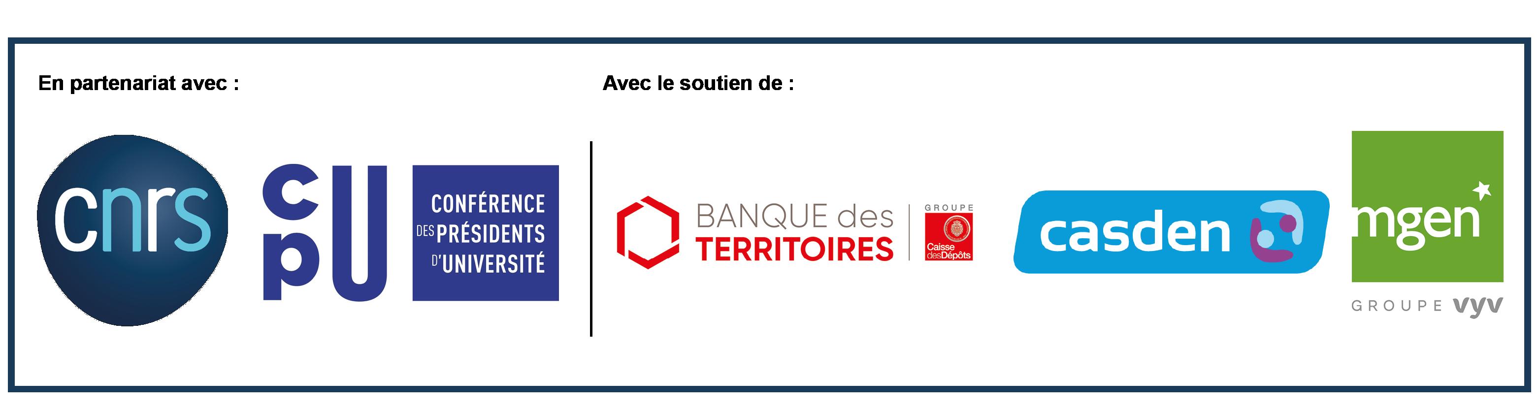 Bandeau Logos Mt1803