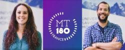 Candidats Séléctionnés Usmb Mt180 2021