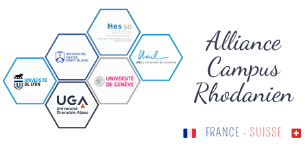 alliance campus rhodanien