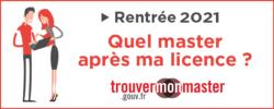 bandeau trouvermonmaster2021