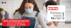 campagne test covid mars 2021 couv
