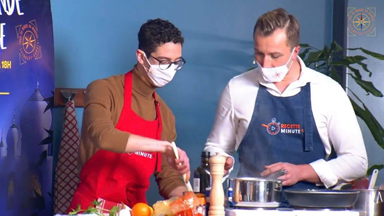 tdm 2021 atelier cuisine