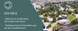 plan france relance 2021 campus jacob1