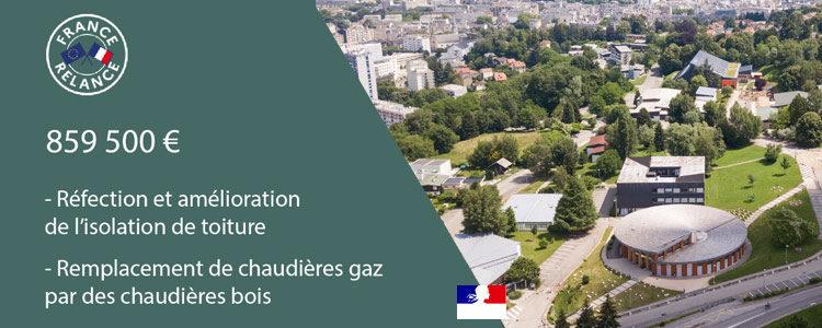 plan france relance 2021 campus jacob1