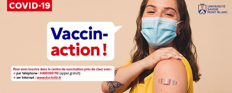 unevaccin