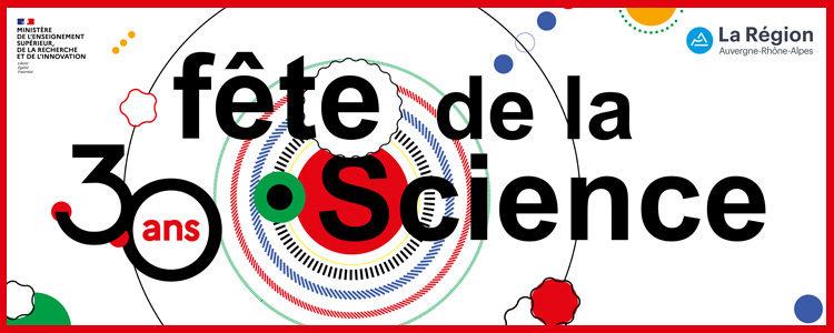 fds fete science 2021