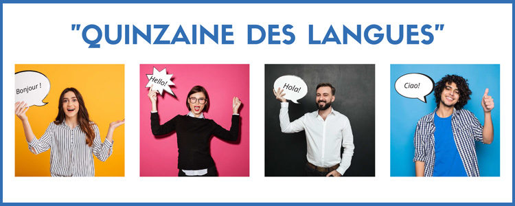 quainzaine langues 2021 couv