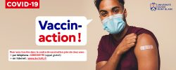 une de site vaccins covid2